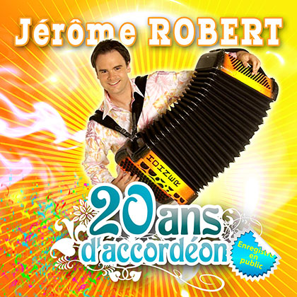 https://www.jerome-robert.fr/wp-content/uploads/2015/01/11-20ANSDACCORDEON-VOL4-2008.jpg