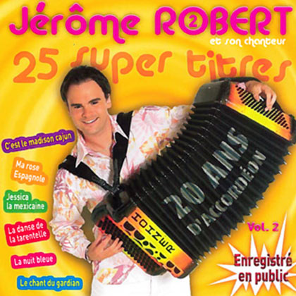 https://www.jerome-robert.fr/wp-content/uploads/2015/01/12-20ANSDACCORDEON-VOL2-2007.jpg