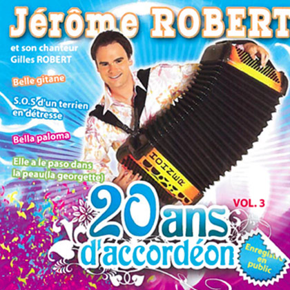 https://www.jerome-robert.fr/wp-content/uploads/2015/01/12-20ANSDACCORDEON-VOL3-2008.jpg