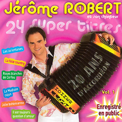 https://www.jerome-robert.fr/wp-content/uploads/2015/01/13-20ANSDACCORDEON-VOL1-2007.jpg