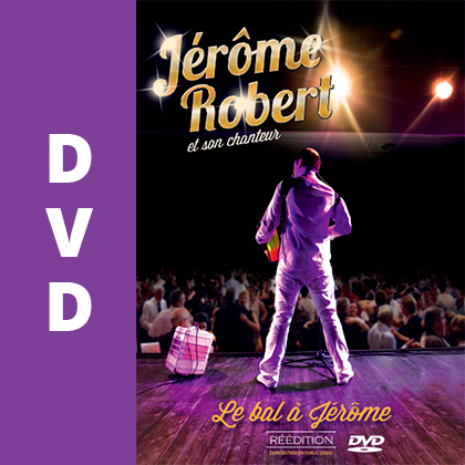 https://www.jerome-robert.fr/wp-content/uploads/2015/01/2-LEBALAJEROME-REEDITION-2013-DVD.jpg