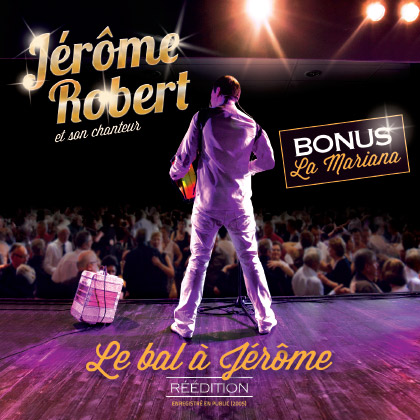 https://www.jerome-robert.fr/wp-content/uploads/2015/01/2-LEBALAJEROME-REEDITION-2013.jpg
