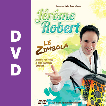 https://www.jerome-robert.fr/wp-content/uploads/2015/01/3-LEZIMBOLA-2014-DVD.jpg