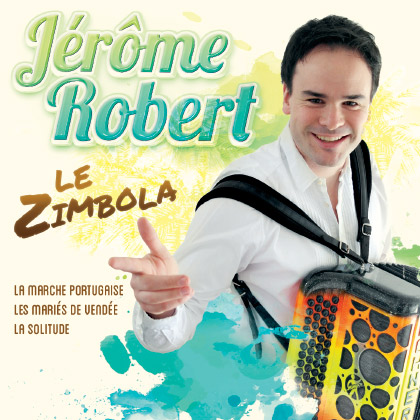 https://www.jerome-robert.fr/wp-content/uploads/2015/01/3-LEZIMBOLA-2014.jpg