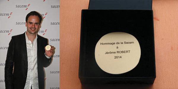 https://www.jerome-robert.fr/wp-content/uploads/2015/01/3.jpg
