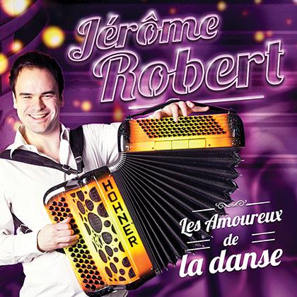 https://www.jerome-robert.fr/wp-content/uploads/2015/01/5-LESAMOUREUXDELADANSE-2012.jpg