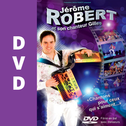https://www.jerome-robert.fr/wp-content/uploads/2015/01/6-CHANTONSPOURCEUXQUISAIMENT-2010-DVD.jpg
