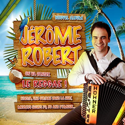 https://www.jerome-robert.fr/wp-content/uploads/2015/01/6-LEREGGAE-2012.jpg