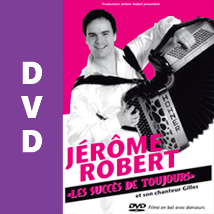 https://www.jerome-robert.fr/wp-content/uploads/2015/01/7-LESSUCCESDETOUJOURS-2010-DVD.jpg