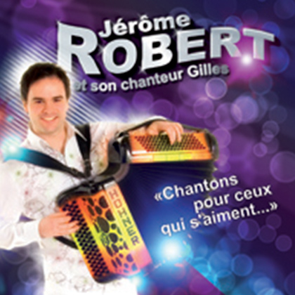 https://www.jerome-robert.fr/wp-content/uploads/2015/01/8-CHANTONSPOURCEUXQUISAIMENT-2010.jpg