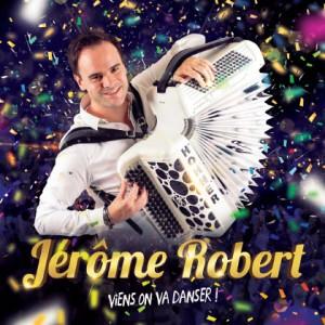 https://www.jerome-robert.fr/wp-content/uploads/2015/12/VIENSONVADANSER-20151-300x300.jpg