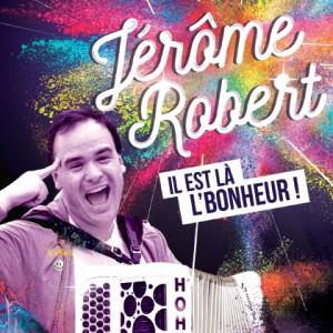 https://www.jerome-robert.fr/wp-content/uploads/2016/11/ilestlalbonheur-20162-300x300.jpg