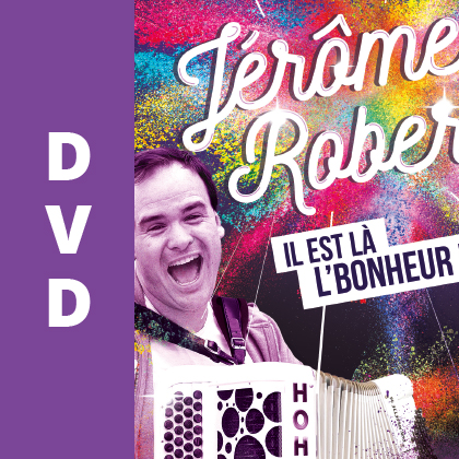 https://www.jerome-robert.fr/wp-content/uploads/2017/08/DVD-ilestlalbonheur-1.jpg