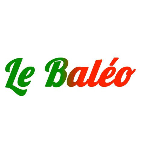 https://www.jerome-robert.fr/wp-content/uploads/2018/09/visuel-baléo.jpg