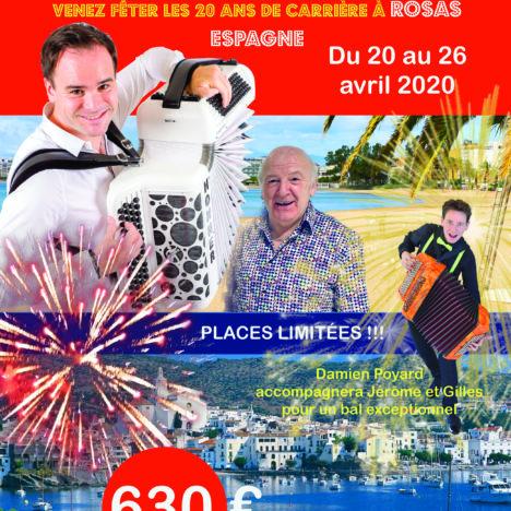 https://www.jerome-robert.fr/wp-content/uploads/2018/10/flyer-20ANS-JEROMEROBERT-saturé.jpg