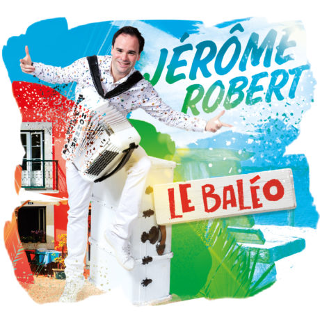 https://www.jerome-robert.fr/wp-content/uploads/2019/04/CoverLEBALEO-2019.jpg