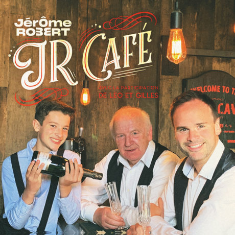 https://www.jerome-robert.fr/wp-content/uploads/2021/06/Cover-JRCAFE.jpg