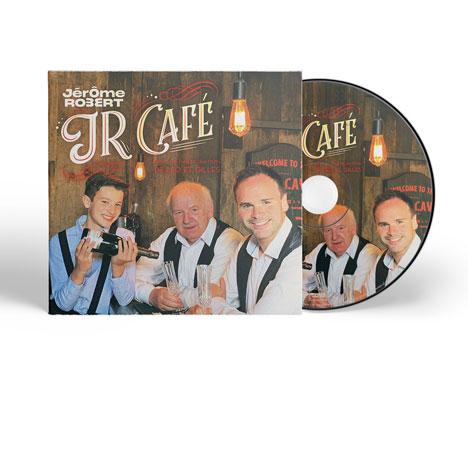 https://www.jerome-robert.fr/wp-content/uploads/2021/06/SLIDE-pochette-et-cd-JRCAFE.jpg